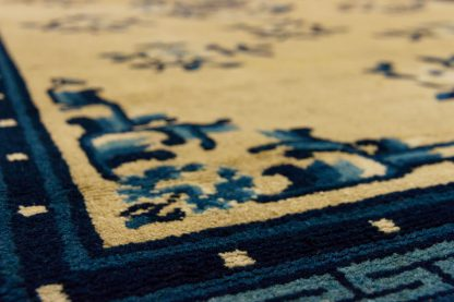 Ningxia Medium carpet
