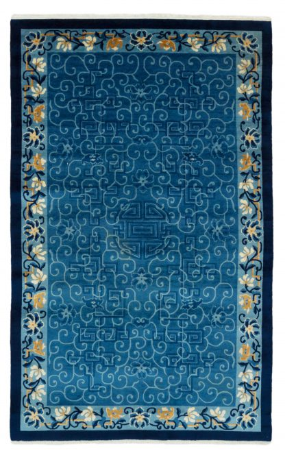 Peking Medium carpet