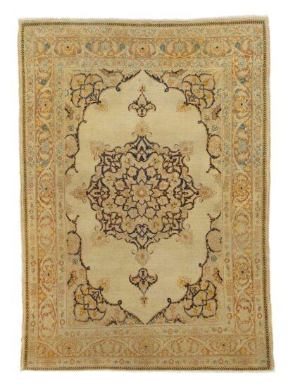 Tabriz Haji Jalili decorative