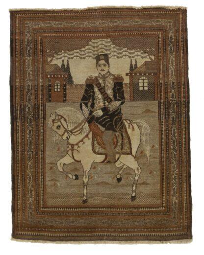 Tabriz Sepah Salar