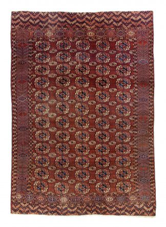 Tekke antique LARGE