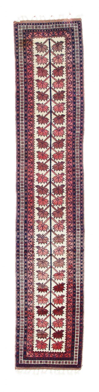 Yagcibedir decorative runner