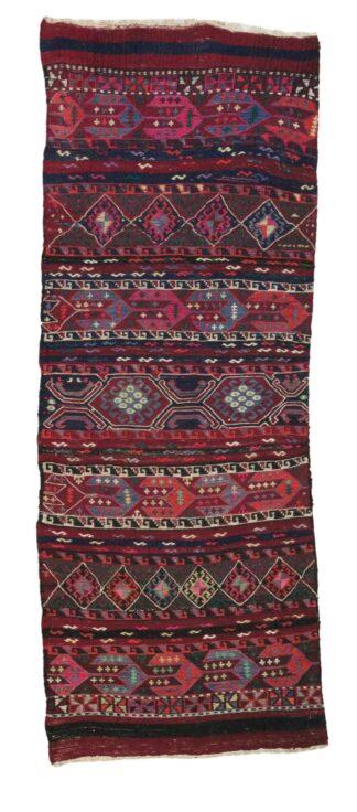 Anatolian Sumak runner