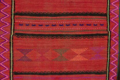 Berber runner