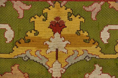 European Needlepoint