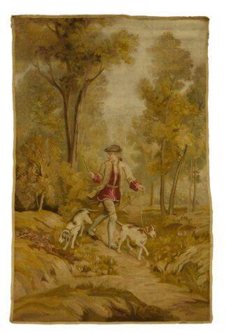 European Tapestry 2