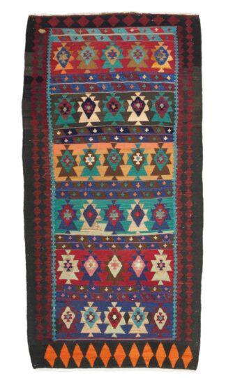 Kurdish Small Kilim