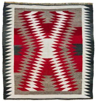 Navajo Kilim 2