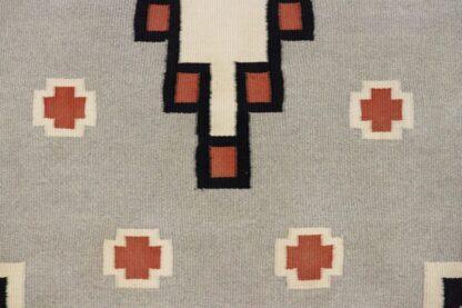 Navajo Kilim