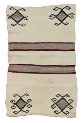 Navajo Kilim 3