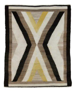 Navajo Kilim 4
