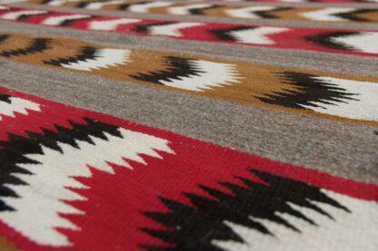 Navajo Kilim 5