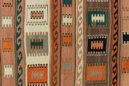 Qashqai decorative