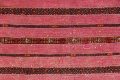 Small Turkmen Chuval