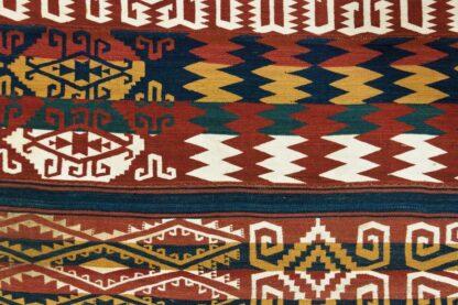 Uzbek Gudjeri