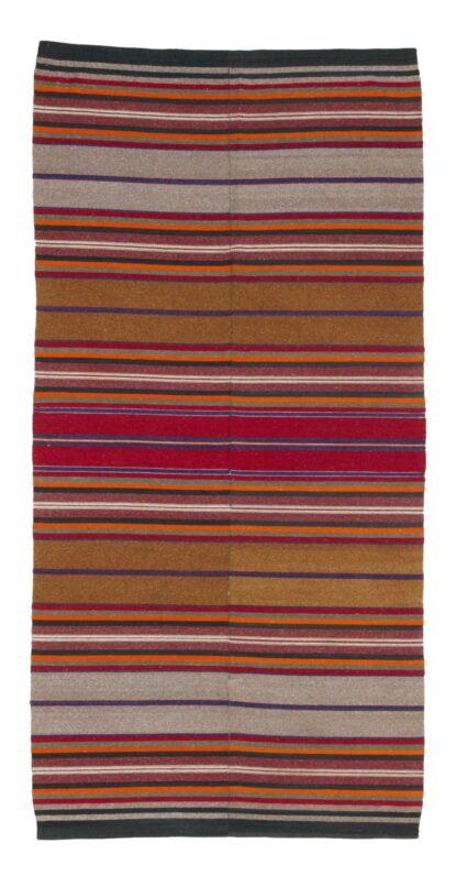 Balkan Blanket
