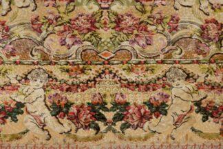 Balkan Embroidery medium
