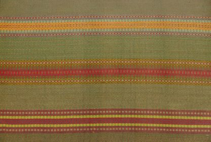 Early 1900s Textile