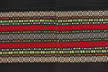 Early 1900s Textile 2