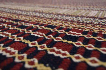 Italian textile Abruzzo