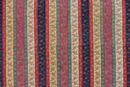 Kerman Silk Termeh