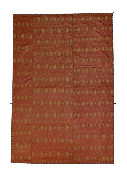 Persian Brocade 'Mallah Ali'
