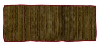 Sardinian Textile