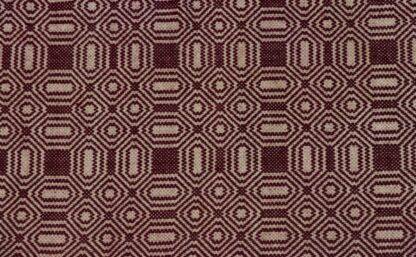 Sardinian Textile 2