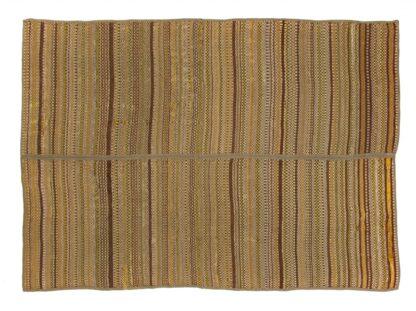 Sardinian carpet