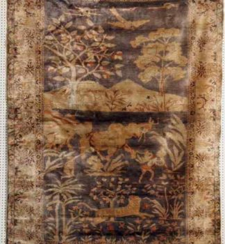Cotton Kayseri