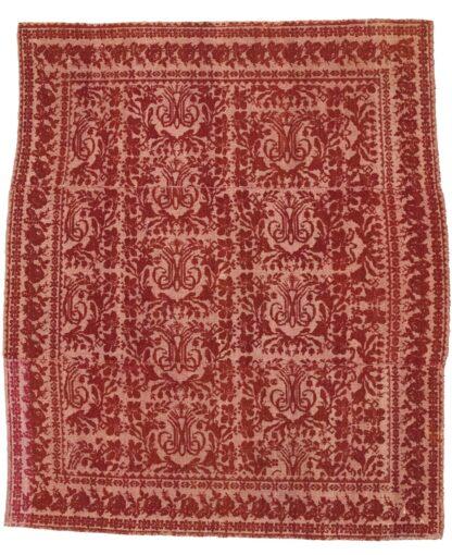 Sardegnia Blanket