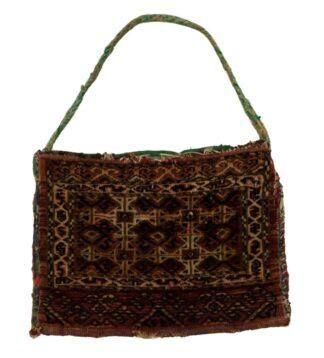 Bag Turkmen