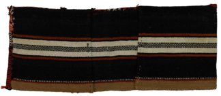 Berber Khorjin