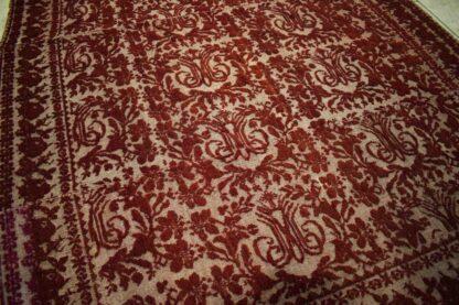 Blanket Sardinia