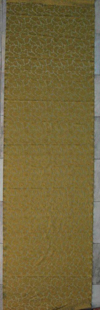 Italian silk woven