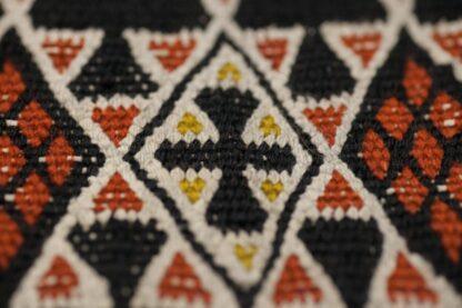 Kilim berber