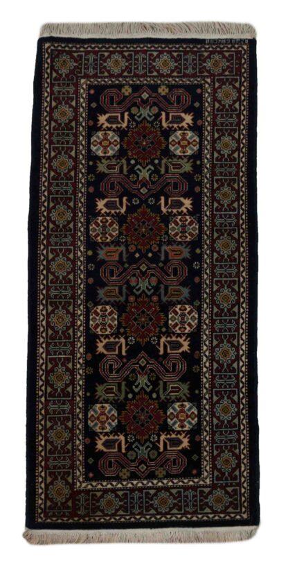 Kuba-Azerbaijan rug
