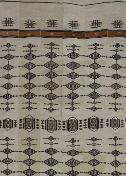 Malian blanket