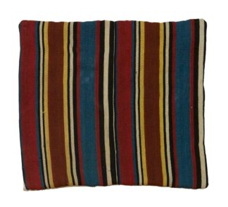 Shahsavan pillow