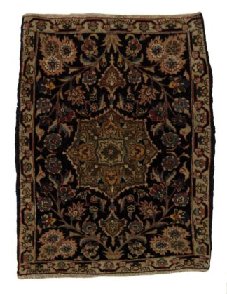 Tabriz kilim