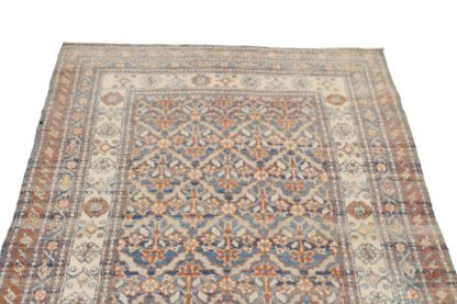 Indian Pure Cotton carpet