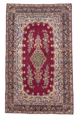 Kerman imperial