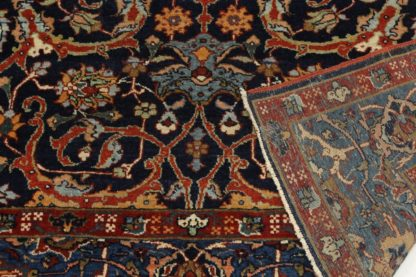 Khoy Tabriz carpet