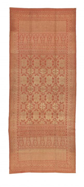 Indonesian Textile