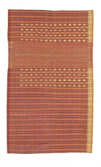 Indonesian Textile 2