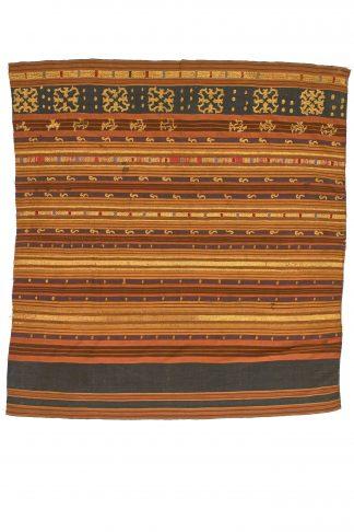 Indonesian Textile 3