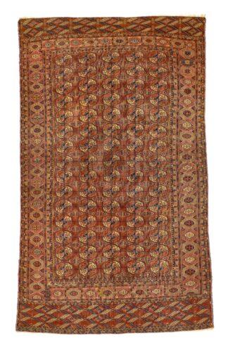 Large Tekke carpet